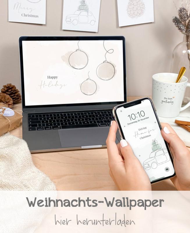 media/image/Download_Bild_WeihnachtsWallpaper.jpg
