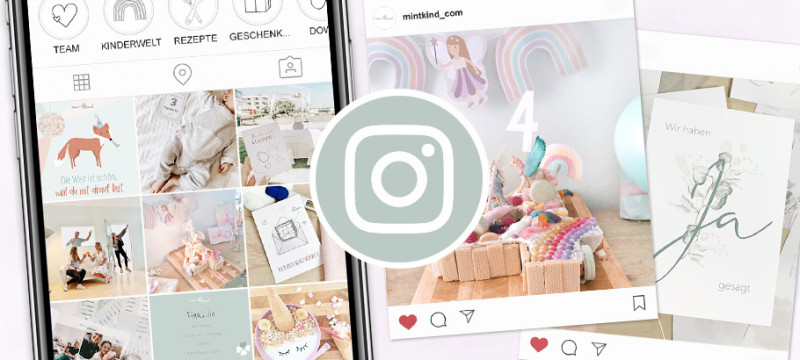 media/image/Community_Content_Instagram.jpg