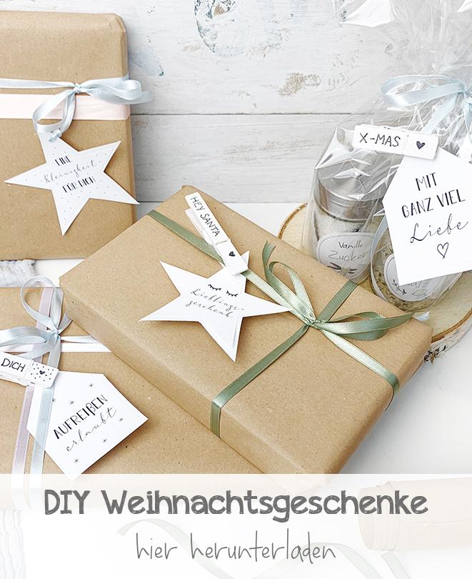 media/image/Download_Bild-Weihnachtsgeschenke.jpg