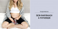 media/image/Ubersichtsfoto_SchwangerschaftE4Vxy1jJEELK8.jpg