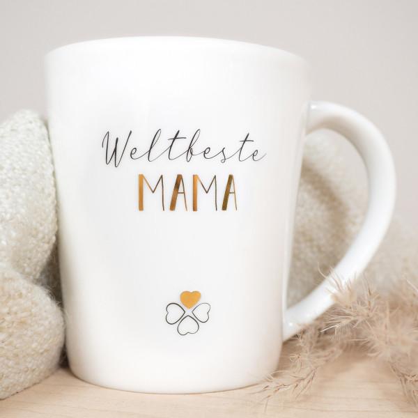 Kaffeebecher Mama