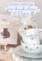 media/image/Vatertag-Geschenkideen-Papa-mobile.jpg