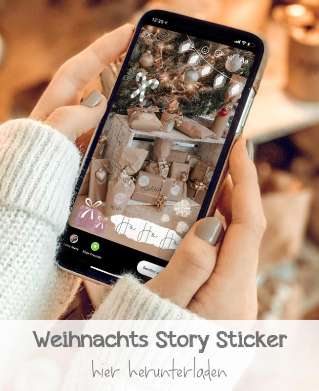media/image/Download_Bild-WeihnachtsStorySticker.jpg