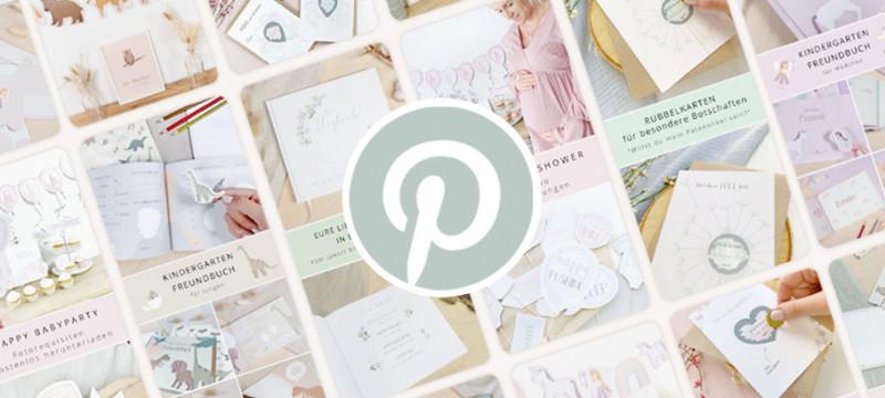 media/image/Community_Content_Banner_Pinterest.jpg