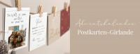 media/image/DIY-Adventskalender-Postkarten-Girlande.jpg