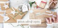 media/image/Weihnachtsgeschenke_Blog-bilder4IKrrJkRlR1xob.jpg