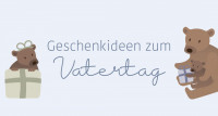 media/image/Vatertag-Geschenke-Titel-mob.jpg
