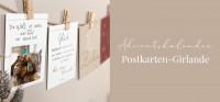 media/image/DIY-Adventskalender-Postkarten-Girlande-mobile.jpg