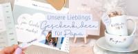 media/image/Vatertag-Geschenkideen-Papa-desk.jpg
