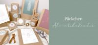 media/image/DIY-Packchen-Adventskalender-mobile.jpg