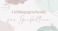 media/image/Lieblingsgeschenke-Grosseltern-Titel-Mobile.jpg
