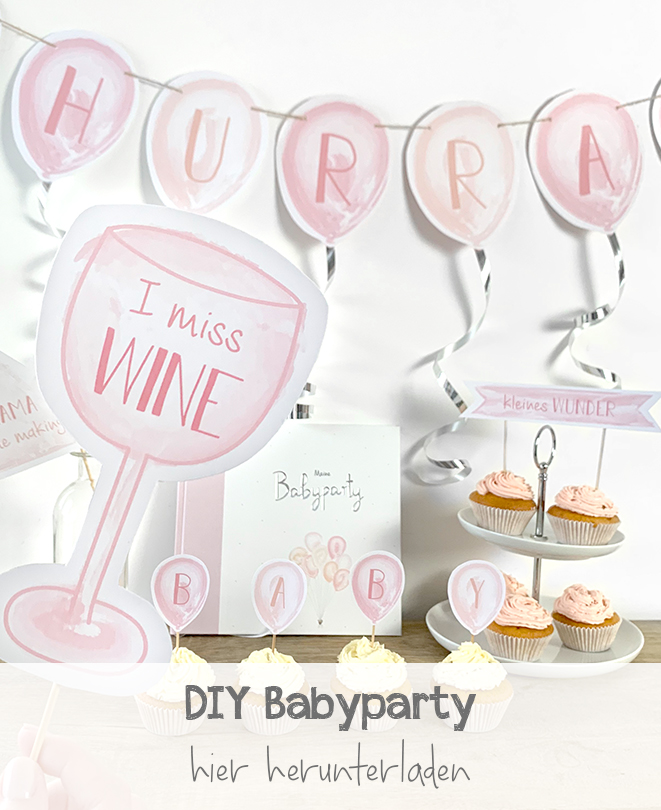 media/image/Download_Bild_DIYBabyparty-1.jpg